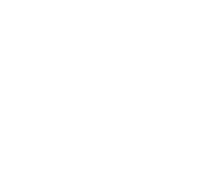 MGC logo white