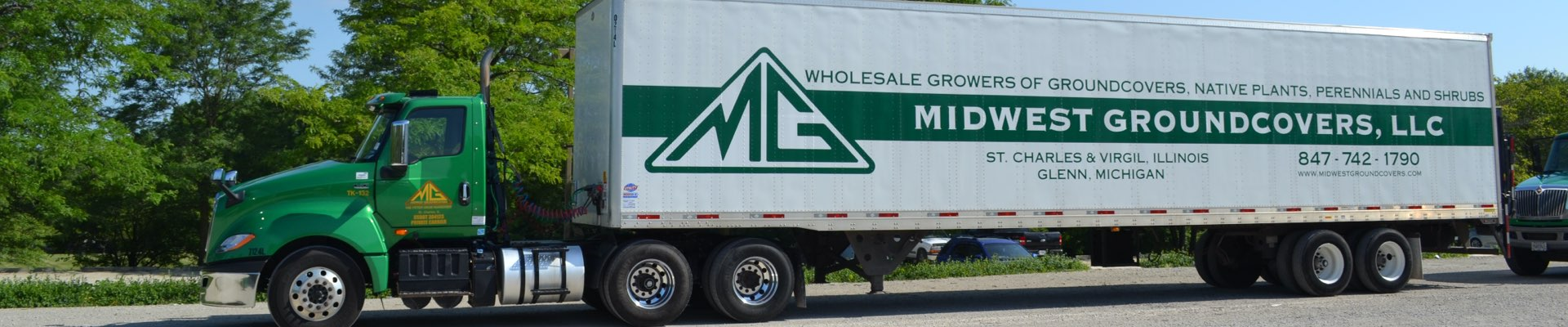 MGC shipping services banner