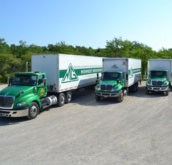 MGC shipping services image