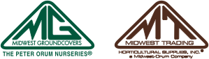 mg mt logos