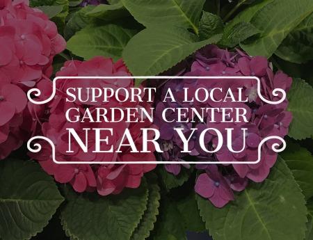 Garden Center Copy