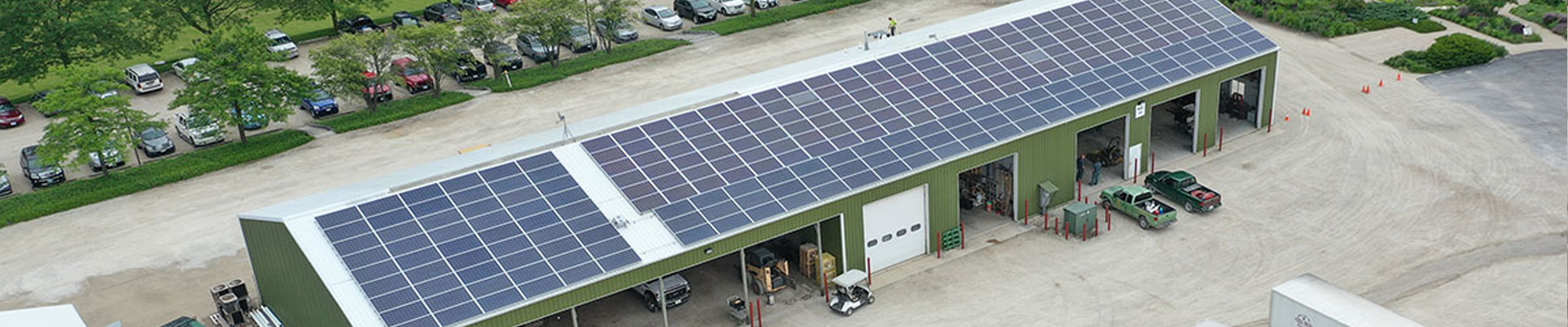 solar panels 1920215400